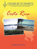 Charlie's Charts: Costa Rica