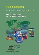 Food Engineering - Volume III