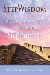Stepwisdom Book PDF