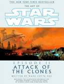 The Art of Star Wars  Episode II  Attack of the Clones PDF