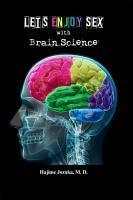 Let s Enjoy Sex with Brain Science PDF