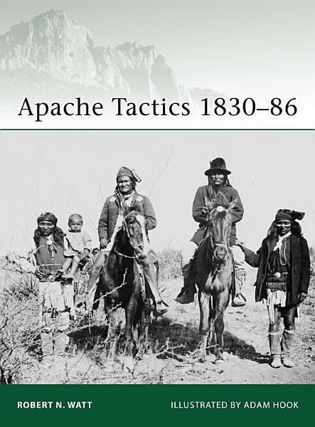 Download Apache Tactics 1830   86 Book