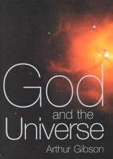 God and the Universe PDF