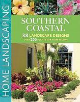 Southern Coastal Home Landscaping PDF