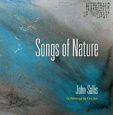 Songs of Nature PDF