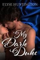 My Dark Duke PDF