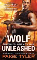 Wolf Unleashed PDF