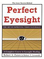 Perfect Eyesight PDF