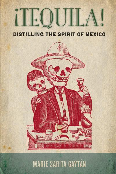Download   Tequila  Book