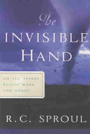 Download The Invisible Hand Book