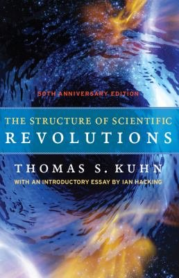The Structure of Scientific Revolutions PDF