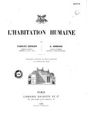 L'habitation humaine