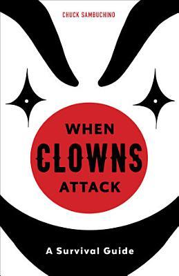 When Clowns Attack PDF