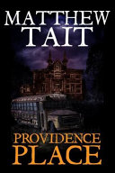 Download Providence Place Book