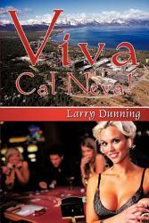 Viva Cal Neva  Book PDF