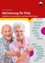Aktivierung f  r Fitte PDF