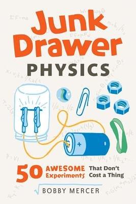 Download Junk Drawer Physics Book