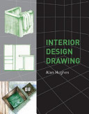 Interior Design Drawing Book PDF