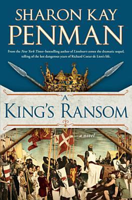 A King s Ransom PDF