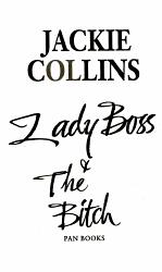 Lady Boss Bitch  Duo  PDF