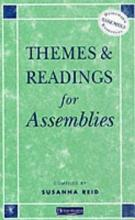 Themes and Readings for Assemblies PDF