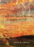 The other side of reason PDF