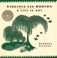 Virginia Lee Burton PDF