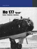 Heinkel 177 Greif