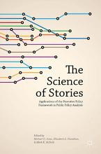The Science of Stories PDF