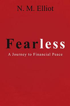 Fearless  A Journey to Financial Peace PDF