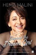 Hema Malini  Beyond the Dream Girl PDF