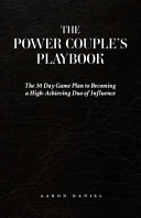 The Power Couple s Playbook PDF