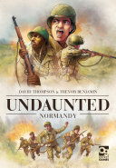 Undaunted  Normandy