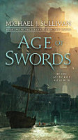 Age of Swords PDF