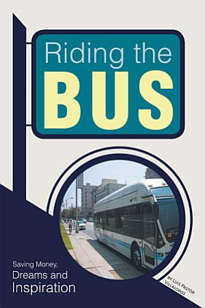 Riding the Bus PDF