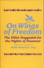 On Wings of Freedom