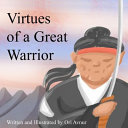 Virtues of a Great Warrior