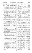 Download Catalogue of Title Entries of Books and Other Articles Entered in the Office of the Register of Copyrights  Library of Congress  at Washington  D C  Book