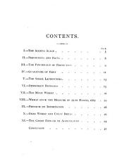 The French corn laws, tr. by J.W. Probyn: Volume 8, Part 1