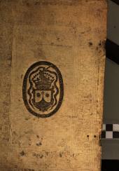 Commentaria in Isaiae prophetae sermones