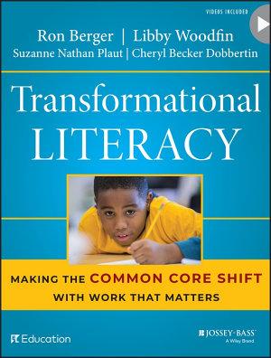 Transformational Literacy PDF