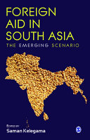 Foreign Aid in South Asia