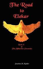 The Road to Elekar