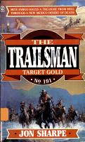 Target Gold PDF
