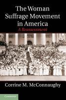 The Woman Suffrage Movement in America PDF