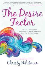 The Desire Factor