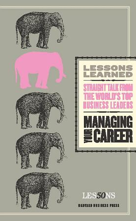 Managing Your Career PDF