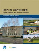 Hemp Lime Construction