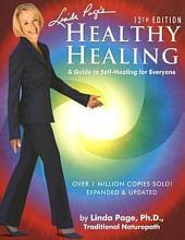 Linda Page s Healthy Healing PDF