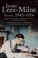 Diaries  1942 1954 PDF